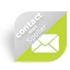 Neem contact op met Spoller