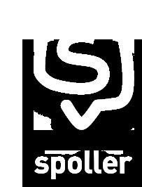 Spoller