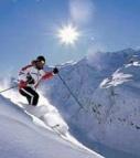Wat is jouw favoriete wintersportland?
