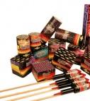 Hoeveel geef jij uit aan vuurwerk dit jaar?